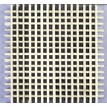 Grating Kit (52x52mm, AM4325/07)