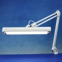 Twin Tube Professional Task Lamp (Lightcraft)