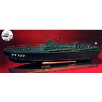 PT-109 (Dumas, 1/30)