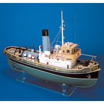Anteo Tug Boat, RC ready (Mantua, 1:30)