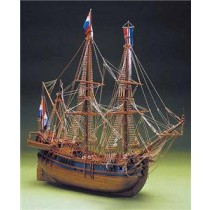 Dutch Whaler (Mantua, 1:60)