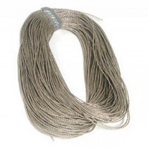 Beige Rigging Line 0.50mm (SM281)