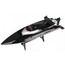 Sonic 19 High Speend Brushless RC Boat