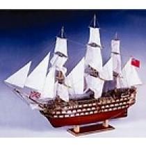 HMS Victory (Constructo, 1/95)