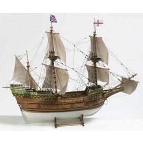 Billing Boats / Windjammer Mayflower WJ1001